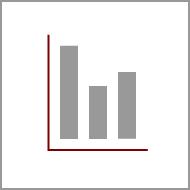 """Infografika """"Statystyki imion i nazwisk"""""""