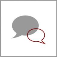 Symbol konsultacji