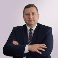 Paweł Majewski - Podsekretarz stanu
