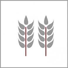 Ikona symbolizująca rolnictwo.