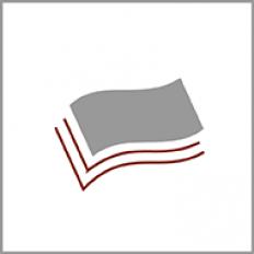 Ikona symbolizująca rozliczanie podatków.