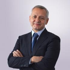 Minister Marek Zagórski